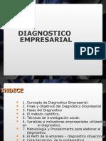 diagnostico empresaarial completo vale clases - copia.ppt