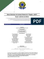 Cadernos_JUD_BA_2019-05-03_XI_79.pdf