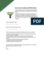 Formulario fase 2.docx