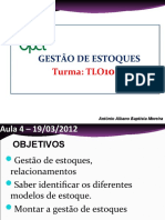 OPET - Gestão de Estoques - Aula 4.ppt