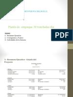 PEE.30TON-AMPPP30TON.REV2