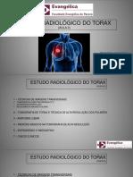 TORAX_AULA_2.pdf