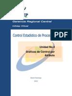 UNIDAD_IV_Control_Estradisticos_Proceso