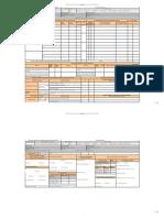 FM-02_Sistema_Evaluacion_Desempeno_Laboral_Nivel_Tecnico.xls