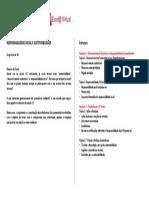 Conteudo_Programatico_Resp_Sustent