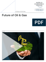 GACFutureofOilandGas_Executive_Summary.pdf