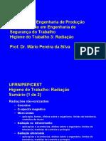 Radiacoes_Nao_Ionizantes_01