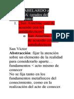 Parcial resumido por Hno Raul -PEDRO ABELARDO a AVICENA.docx