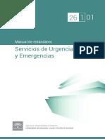 Aspectos generales del servicio de urgencias hospitalarias (SUH)..pdf