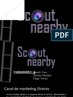 Scout Nearby