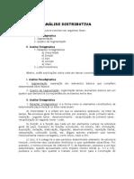 Analise_Semiotica.pdf