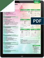 calendario-ead fael-2020_1 semestre.pdf