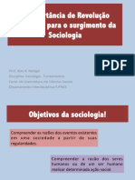 Sobre Rev Industrial atual.pdf
