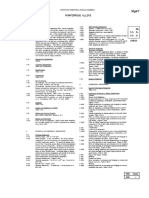 ZK 60 A.pdf