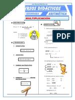 Ejercicios-de-Multiplicación-para-Quinto-de-Secundaria.doc