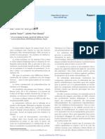 résine acrylique.pdf