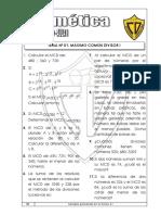 2. aritmética A1 2020(21-62))