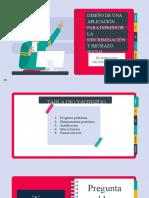 Visimi Student Planner by Slidesgo.pptx