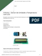 Arduino – Sensor de Umidade e Temperatura com LCD _ PH Blog.pdf