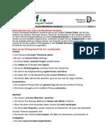 ma_tipps.pdf