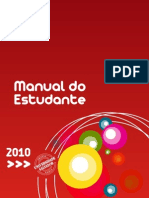 Manual do Estudante - Unifacs