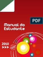 Manual do Estudante - Unifacs