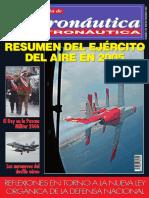 REVISTAS_PDF1270