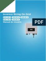 Manual-do-Usuário-SUN-3.6-8K-G-Ver1.4-Deye-Português.pdf