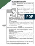 Guia 1Sociales 6° Civilizaciones Amer. (1).pdf