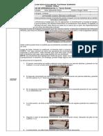 guia #2 educacion fisica sexto.pdf