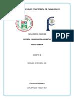 Energía interna, entalpía, entropía.pdf