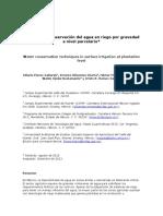 riego-por-gravedad (1)