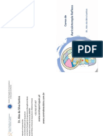 Auriculoterapia Reflexa
