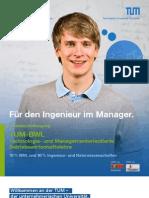 Flyer_TUM-BWL_Bachelor-Studium_Muenchen_Juni_2010_m