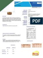 ft 67303856- MAIZENA NATILLA TRADICIONAL 20X300G
