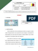3_CORTE_CICLO_V_GUIA_DE_TRABAJO__10_INTERNETconvertido
