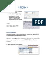 FUNCIONES_SI__Y__O__CONCATENAR.pdf