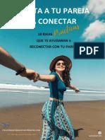 invita_a_tu_pareja_a_conectar.v5