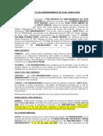 PRECONTRATO DE ARRENDAMIENTO CASA URB SUDAMERICA B-26 TALARA.REVISADO(2)