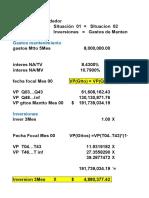 MatFin G7 Class1Sep (1)