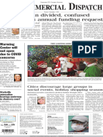 Commercial Dispatch eEdition 12-1-20