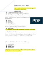 Untitled document (1).docx