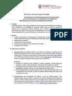 Directiva No. 002 2020 Covid Da Fccarrh