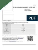 produit_3610616_sans_prix.pdf