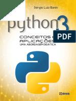 Python_3_Conceitos_e_Aplicações_Uma_Abordagem_Didática_Portuguese.pdf