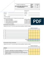 SGS-FR-31 Evaluaciòn de Colaboradores Sagitarius  Rv 01 KB 04-10-18.xlsx