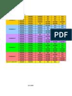 Anexo 2_Tabla_de_Datos_Fase_4