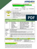 FICHA DE AUTOAPRENDIZAJE N 1.docx