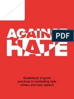 Against_Hate_-__Guidebook_of_good_practices_in_combating_hatecrimes_and_hate_speech