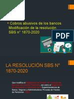 SBS.pptx